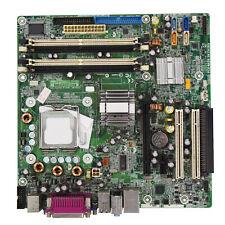 Desktop Motherboard for HP DC7600 7608 LGA775 G41 380356-001