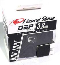 Lizard Skins Dsp 3.2 V2 Manillar Cinta, Negro