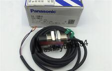 1PCS New Panasonic Proximity Sensor GX-18MLU