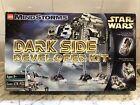 Lego Mindstorms Star Wars Dark Side Developers Kit Set 9854 Complete And Boxed