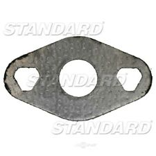 Air Pipe Gasket fits 1998-2002 Pontiac Firebird  STANDARD MOTOR PRODUCTS