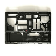 New for Dell Precision 17 7710 Bottom Base Cover 04M07T