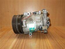 Klimakompressor 467590360 Fiat Stilo (192) 2,4 L  20 V 125 kW Bj.02