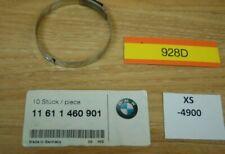 BMW K 100 LT 11611460901 CLAMP Genuine NEU NOS xs4900