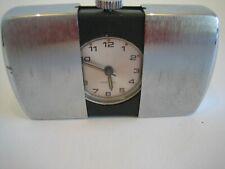 Vintage Westclox Purse Watch