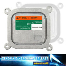 HID Xenon headlight BALLASTS D3S D3R CONTROL UNIT Controller 10R-034663 For Ford