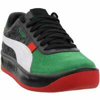 Puma GV Special Lux Sneakers Casual   Sneakers Green Mens - Size 9 D