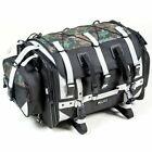 TANAX MOTOFIZZ Camping Seat Bag 2 (Digital Camo) [59 ~ 75L] MFK-102C from japan