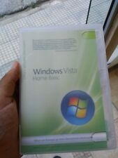 Microsoft Windows vista greek 32 bit