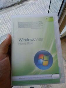 Microsoft Windows vista Greek 32 bit !!! ULTRA RARE !!!