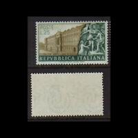 ITALY 1952 Caserta Mint **  Sc.598 (Sa.683)