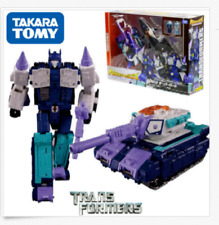 Transformers Takara TOMY toys Legends LG 60 Overlord Action Figure in stock MISB