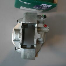 Land Rover Defender etrier de frein Budweg Caliper 342500 STC1269 sans consigne