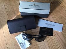 Authentic Daniel Swarovski Crystal Sunwear S577/00 6050 - Never Worn
