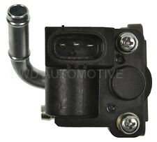 Idle Air Control Motor  BWD Automotive  50533