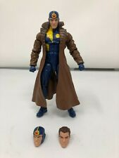 Mulitple Man -  Hasbro Marvel Legends - Apocalypse Series - Action Figure - Used