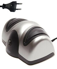 Professional Electric Knife / Scissor Sharpener and Honer Machine WITH EU PLUG!