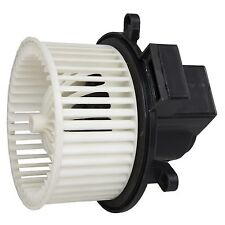 AC Heater Blower Fan Motor Assembly fits Ford Falcon BA BF FG Territory SX SY