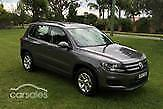 Private Seller Petrol Volkswagen Cars