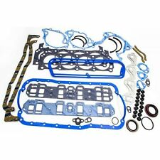 Sealed Power 260-1125T Full Gasket Set fits Engine Small Block Ford