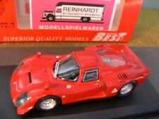 1/43 Best Alfa Romeo 33.2 Prova rot 9114
