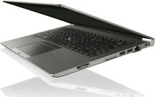 Toshiba Portégé Z30 Intel i7-4600U vPro 8 Go RAM 256 Go SSD