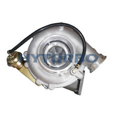 Turbo K27 53279887120 For 2001-09 Mercedes Benz Truck Atego, Unimog OM906LA-E3