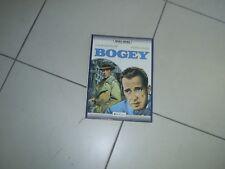 Bogey, Lesueur, Dargaud EO 1984