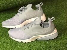 Nike Presto Fly Herren Sneakers günstig kaufen | eBay