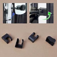 4pcs Door Check Protection Cover for Volkswagen VW Golf 7 MK7 VII Polo Tiguan