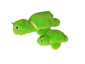 Tortoise - Dog/puppy Toy Gor Pets Mommy or Baby Gor Hugs Puppy Play