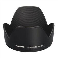 Olympus Lens Hood LH-61C for M.ZUIKO DIGITAL 14-150mm F4.0-5.6 New