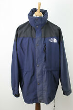 THE NORTH FACE Gore-Tex Jacket size XL CCC