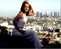 Helen Hunt Autographed Signed 8x10 Photo ( Twister ) REPRINT