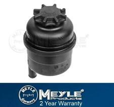 BMW E90 E91 E92 3 Series Power Steering Resevoir Tank MEYLE , 32416851217
