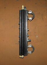 Mercury optimax fuel rail in Parts & Accessories   eBay