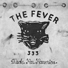 The Fever 333 : Made an America VINYL (2018) ***NEW***