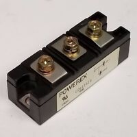 Powerex CD611616 Thyristor Diode Module