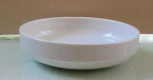 LUFTHANSA AIRLINES CERAMIC BOWL
