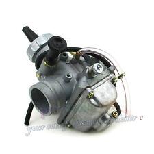 28mm mikuni carburateur pour crf xr 200cc 250cc ttr 125cc 160cc dirt pit bike