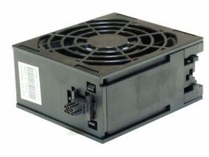 IBM 39M2693 Case Cooling Fan / Case Fan 39M2691 Xseries x365 x460 x3850 x3950