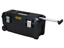 """Stanley 28"""" Toolbox  FMST1-75761 Mobile Werkzeugbox FatMax """"Structural Foam"""""""