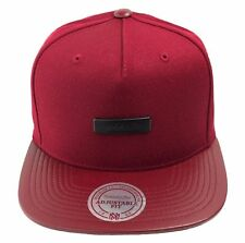 ffddb773c517f Men s Leather Hats