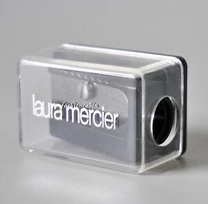 NEW Laura Mercier Eye Pencils and Lip Pencils Sharpener