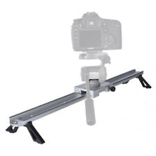 47 Inch Camera Slider -> Professional Video on a budget !