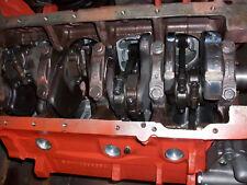 Mopar 440 Dodge SHORT BLOCK Engine 1964-1978 K/B Custom Built to ORDER Chrysler