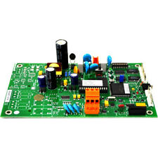 NEW Honeywell 51404453-501 Printed Circuit Assembly for DR4300