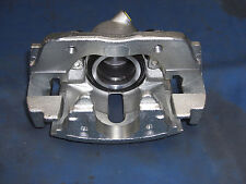 JAGUAR DAIMLER LEFT HAND FRONT BRAKE CALIPER FITS XK8 (305MM DISCS) JLM21466