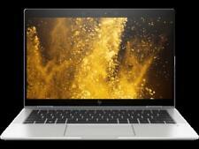 HP EliteBook x360 1030 G3 | Intel Core i7-8650U  | 16 GB RAM | 512 GB SSD | 3TU4