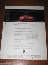*AN84=ROVER 620=PUBBLICITA'=ADVERTISING=WERBUNG=COUPURE=